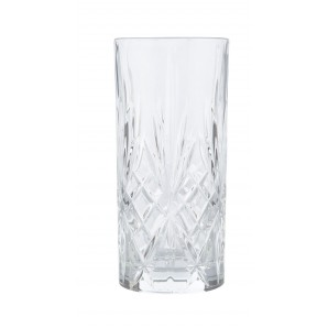 Windspiel Hi-Ball Gin & Tonic Glass