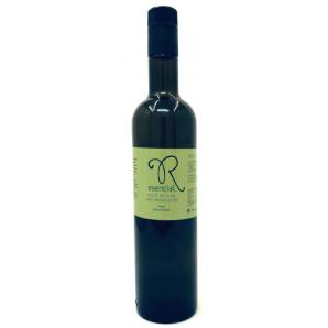 Esencial Olive oil (75cl)