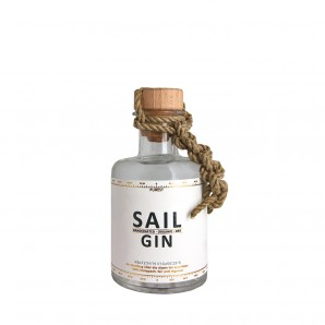 purest SAIL GIN (20cl)