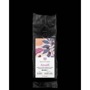 MEDITERRE Caffee Amalfi (250g)