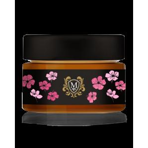 MEDITERRE Cherry Blossom Honey (130g)