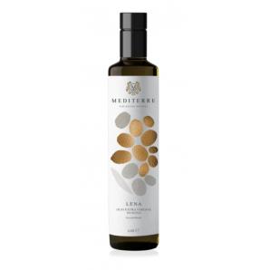 MEDITERRE LENA Extra Natives Olivenöl Griechenland (25cl)