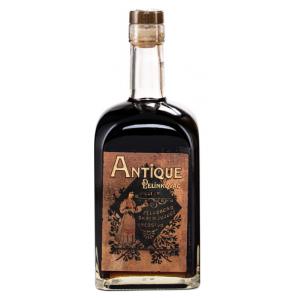 Badel Antique Pelinkovac Liqueur (70cl)