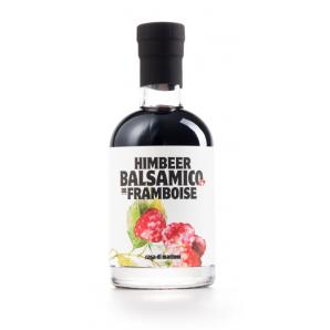 CASA DI MATTONI Raspberry Balsamico (20cl)