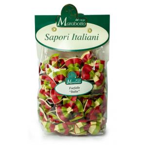 Marabotto Sapori Italiani...