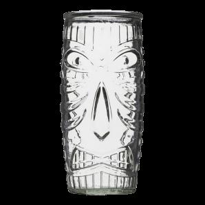 LIBBEY Tiki Cooler Glas (59cl)