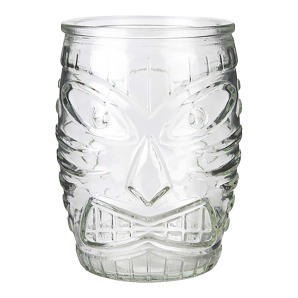 LIBBEY Tiki D.O.F. glass (47cl)