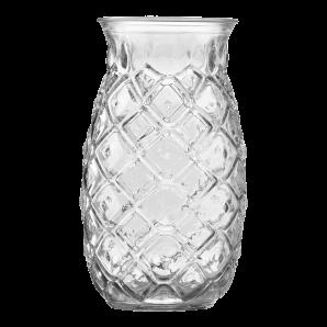 LIBBEY Tiki Pineapple glass (53cl)