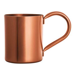 Moscow Mule Kupferbecher (37cl)