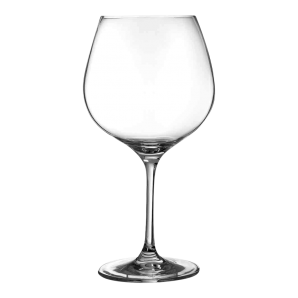 Premium Gin Balloon Glass (65cl)