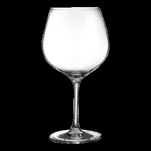 Premium Gin Ballon Glas (65cl)