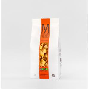 Mancini Calamarata di semola di grano duro (500g)