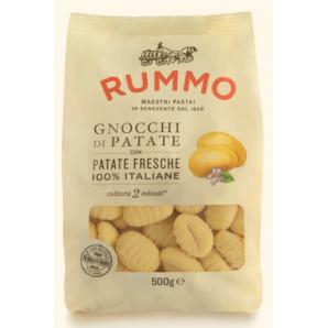 Rummo Gnocchi di patate (500g)