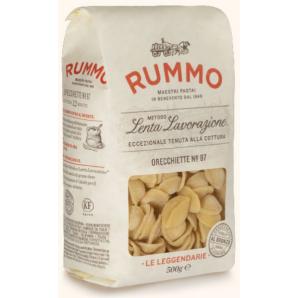 Rummo Orecchiette (500g)