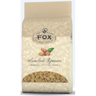 Fox Italia Arachidi Superior (1kg)