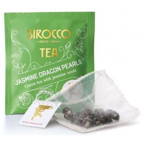 Sirocco Jasmine Dragon Pearls (20 bags)