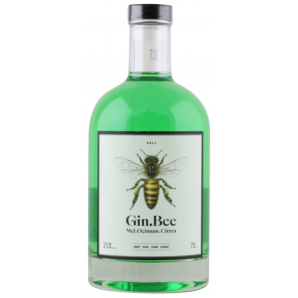Gin.Bee Gin Likör (70cl)