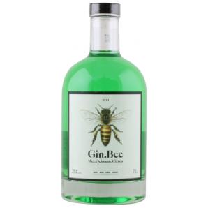 Gin.Bee Gin Liqueur (70cl)