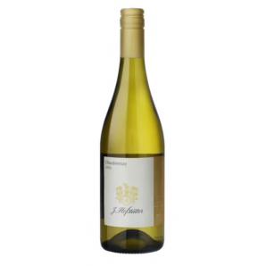 Chardonnay Südtirol DOC (75cl)