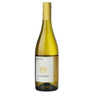 J. Hofstätter Pinot Grigio Südtirol DOC (75cl)