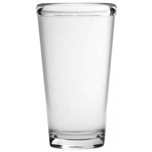 Perfect Fit Boston Polycarbonat Glas (50cl)