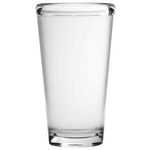 Perfect Fit Boston Polycarbonate Glass (50cl)