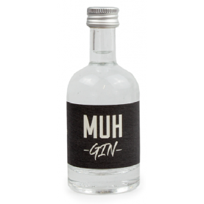 Muh Gin (5cl)