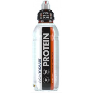 WOW HYDRATE Protein &...