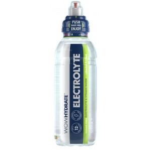 WOW HYDRATE Electrolyte &...
