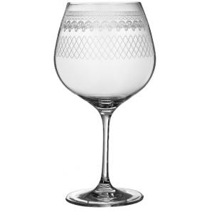 1910 Gin Balloon Glass (65cl)