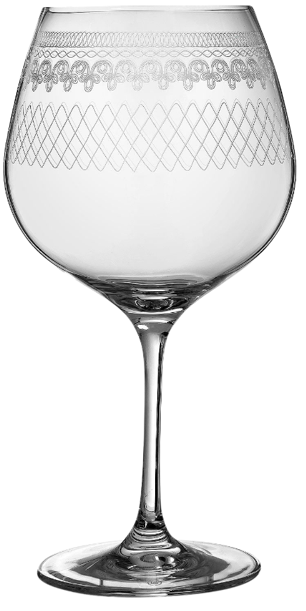 Image of 1910 Gin Balloon Glass (65cl)