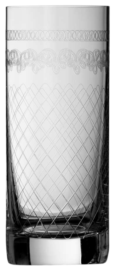 Image of 1910 Hiball Tumbler Glas (35cl)
