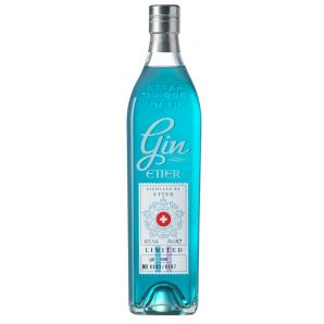 Etter Gin originale (70cl)
