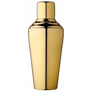 Shaker Baron Yukiwa Gold (50cl)