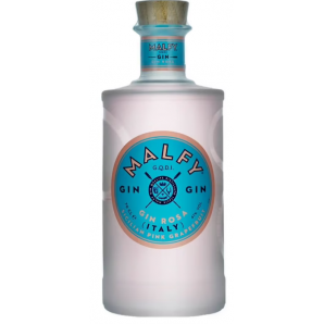 Malfy Gin Rosa (70cl)