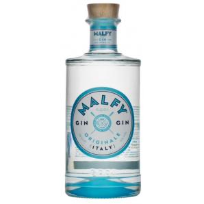 Malfy Gin Originale (70cl)