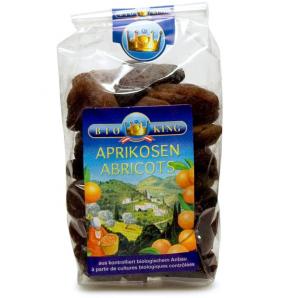BioKing Aprikosen (250g)
