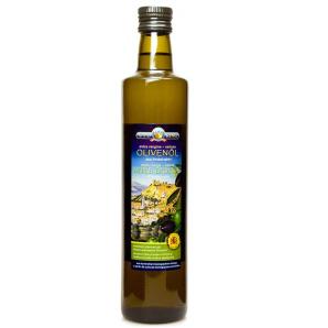 BioKing Olivenöl (500ml)