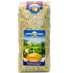 BioKing Sesam (500g)