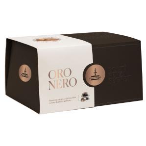 Fiasconaro Panettone Oro Nero (1kg)