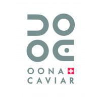 Oona Caviar