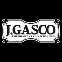 J. GASCO