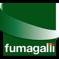 Fumagali