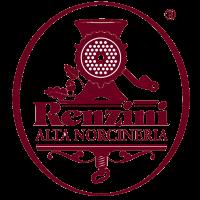 Renzini - Alta Norcineria