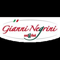 Gianni Negrini