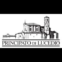 Azienda Principato di Lucedio