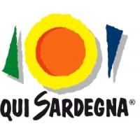 Qui Sardegna