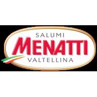 Salumi Menatti
