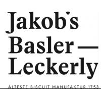 Jakob's Basler Leckerly