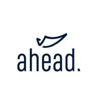 ahead.
